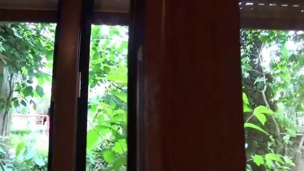 Эту недвижимость можно купить в ипотеку, без первоначального взноса,. В квартире установлены пластиковые окна, на полах линолеум, санузел.