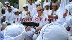 Umar Fight of Fate