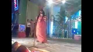 Ravan dwara Sita Haran, Shree Ramlila, Kandhla