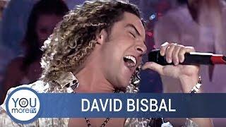 David Bisbal | Grandes Éxitos