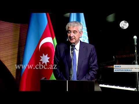 10% населения Азербайджана – беженцы и вынужденные переселенцы