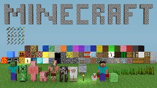 Minecraft - как скрафтить ШАХТЕРСКИЙ БУР #4(Версия - 1.6.4 Мод - Industrial Craft., 2015-04-30T10:54:29.000Z)