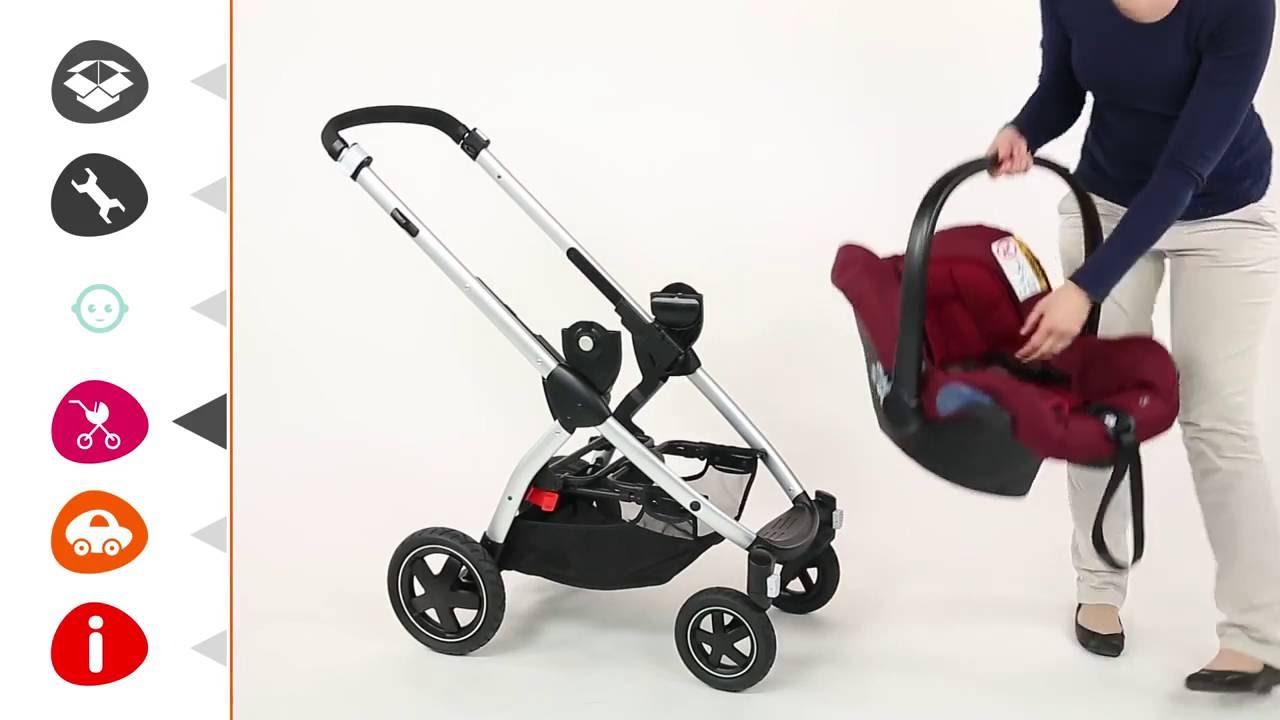 Купить прогулочные блоки для колясок, сумки для колясок, зонтики и накидки в mothercare. Муфта для ног cybex priam autumn gold, цвет: оранжевый.