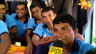 Hiru TV Top Light EP 331 | 2014-10-24