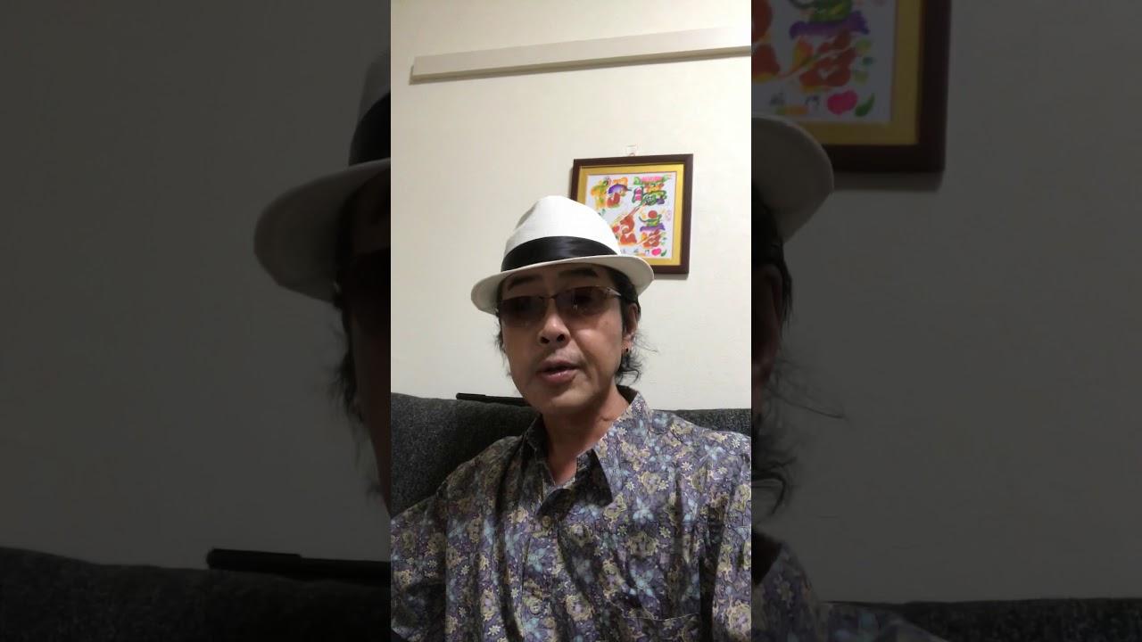 南 詳憲 - クリプトカレンシースクール - DMM オンラインサロン