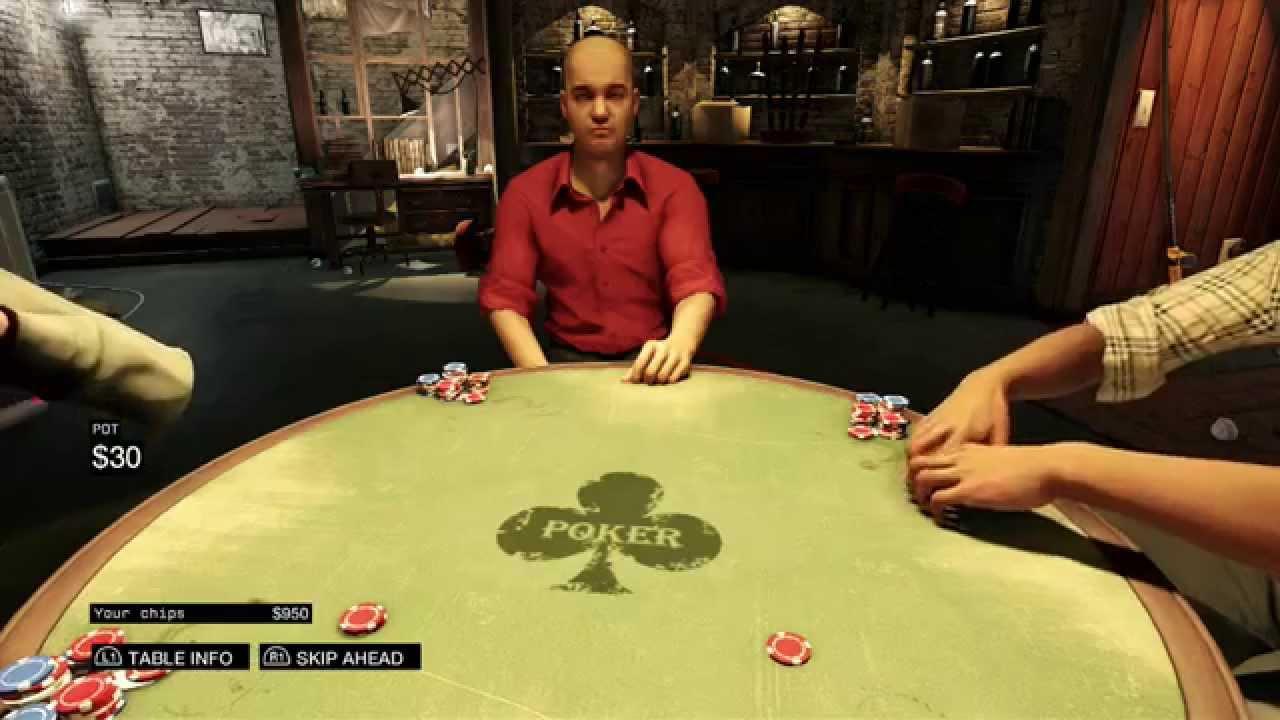 True poker help : Play Slots Online