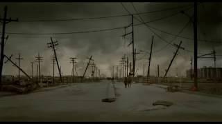 Very Sad East Coast Beat - Hip Hop Free Instrumental - My Sorrow 2015