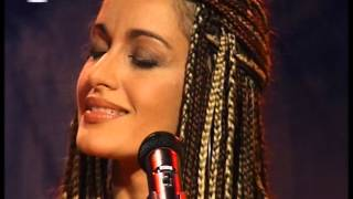 Rita Guerra - Gaivota