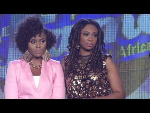 MTN Projectfame7 Celebrates Tuface Idibia - Nomination Show 7   MTN Project Fame Season 7.0