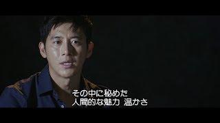 韓流Mpost独占!イ・ビョンホン、キム・ユンソクW主演映画『天命の城』...