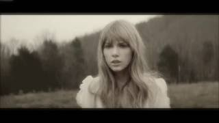Taylor Swift-All Too Well Music Video