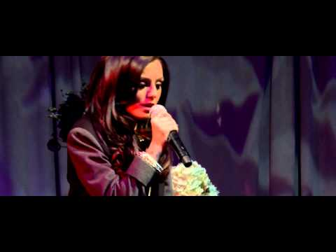 Cher Lloyd - ET cover- Subtitulado ESPAÑOL