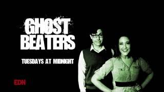 Ghost Beaters Commercial