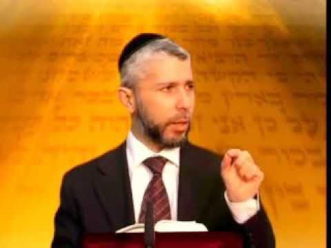✡✡✡ הרב זמיר כהן  ויקהל פקודי   המשכן והשבת ✡✡✡