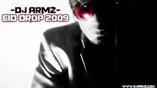 DJ ARMZ - Libarian Girl - Michael Jackson ft 2Pac - [Insta @DJARMZIG]