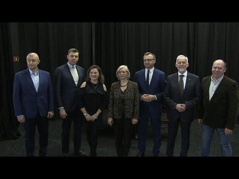 Region - gmailgeek.com - Telewizja Sandomierz - Twoja