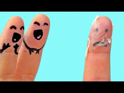 21-funny-hand-art-and-doodles