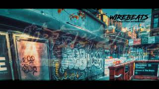 Real Boom Bap Old School Rap Beat Hip Hop Instrumental   Wirebeats