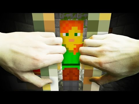 REALISTIC MINECRAFT - ALEX GETS ARRESTED!: Previous Episode:  REALISTIC MINECRAFT - STEVE BREAKS INTO PRISON!  http://y2u.be/TNdV7SUWu-E  Today in 'Realistic Minecraft' Alex gets arrested!  How does Alex get arrested!?  ► SUBSCRIBE! - http://bit.ly/1qJNjdU  This on Minecraft Xbox One edition. Can be played on Minecraft  Xbox 360, One, PC, PS3, PS4, PS Vita, and WiiU.  REALISTIC MINECRAFT - ALEX GETS ARRESTED!  This is a Realistic Minecraft video about ALEX getting arrested!  Check out other News Videos:  REALISTIC MINECRAFT - STEVE MEETS THE FLASH!  http://y2u.be/HSZ_ec-Cn30  REALISTIC MINECRAFT - STEVE GETS ARRESTED!  http://y2u.be/3BPIV4G6npc  REALISTIC MINECRAFT - STEVE vs CREEPER  http://y2u.be/RBhSXa6EIIQ  ✩ 100PercentOzzy 's Channel - http://bit.ly/2lhCQZ8  ► Follow Me on Twitter - https://twitter.com/NitroLukeDX ► Follow Me on Instagram - @NitroLukeDX