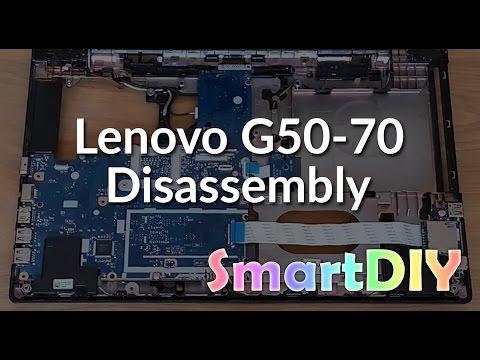 lenovo g50 manual pdf