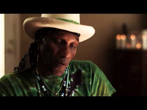 Cyril Neville Tribute Video