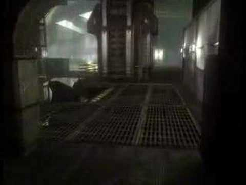 Halo 3 - Floodgate Legendary - All 13 skulls active