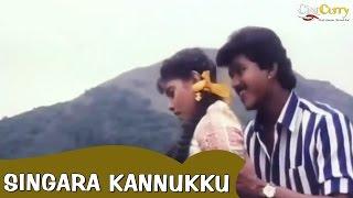 Singara Kannukku Video Song | Vishnu | Vijay, Sangavi