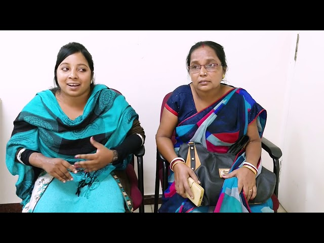 Patient Testimonial Following a Limb Salvage Surgery At Manipal Hospitals HAL Airport Road