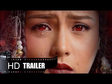 THE GHOST BRIDE (2017) Official Trailer
