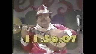 Hector Lavoe ft Willie Colon & Yomo Toro - La Murga Live/En Vivo (New Year/Año Nuevo)
