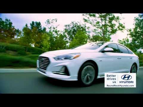 Round Rock Hyundaiu2014Sales   Duration: 31 Seconds.