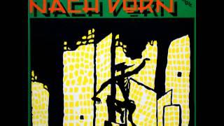 Flucht Nach Vorn - Nahost (1982)