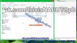 видео Кряк VKBot PRO 2.6.8 by Qweb