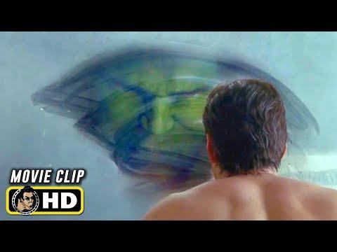 HULK (2003) Movie Clips - Hulk Smash [HD] Marvel