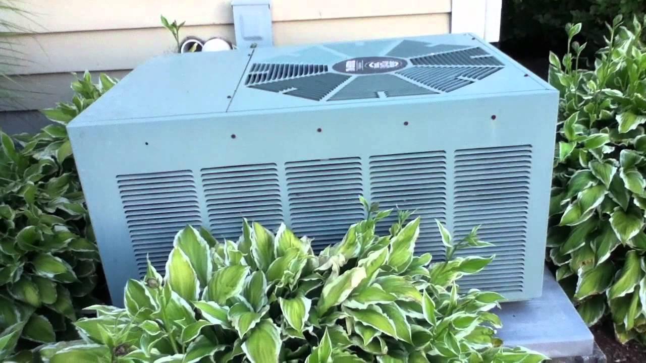rheem 3 ton air conditioner. 1997 3-ton rheem air-conditioner running! 3 ton air conditioner t