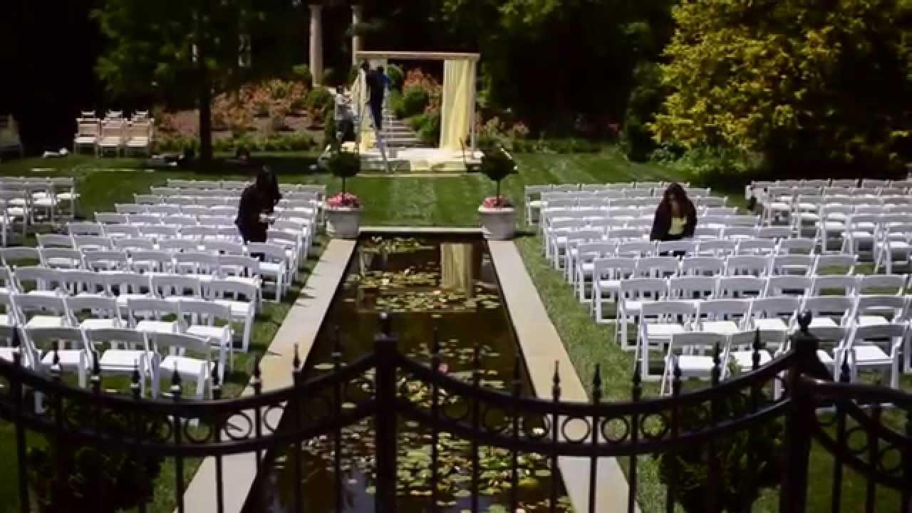 Rahul Alpa Wedding Film The Ashford Estate