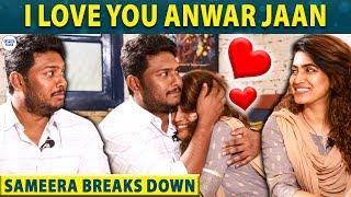 Fake-A is almost no one anywhere for life – Anweera Emotional | LittleTalks
