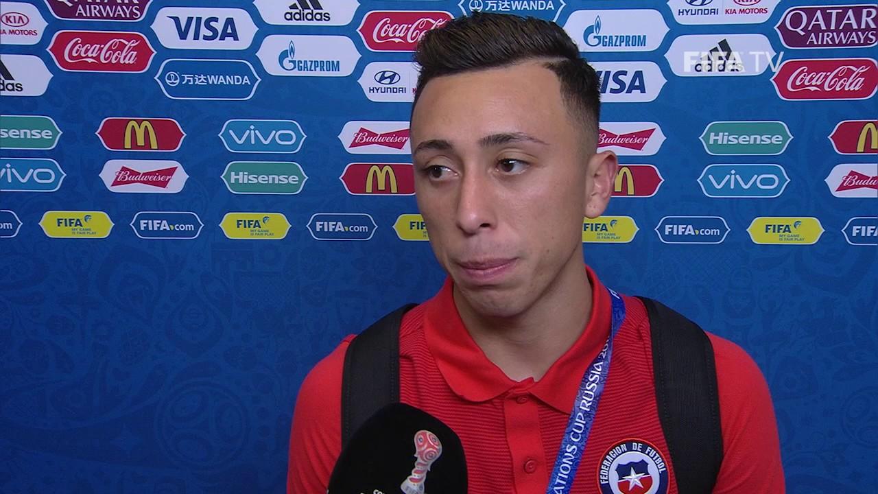 martin-rodriguez-post-match-interview-match-12-chile-v-australia-fifa-confederations-cup-2017