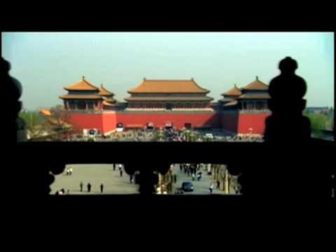 Beijing Olympics - Open