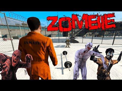 Скачать гта 4 мод для зомби апокалипсиса · Storify
