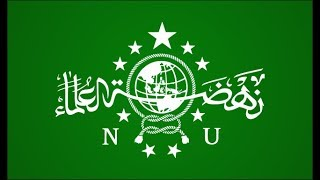 Video Kajian Kitab Ihya' Ulumuddin download MP3, 3GP, MP4, WEBM, AVI, FLV September 2018
