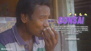 Bonsai - Debo Sanyal & Snehasis (Music Video) // Bengali Indie Pop // Wynk Music Exclusive