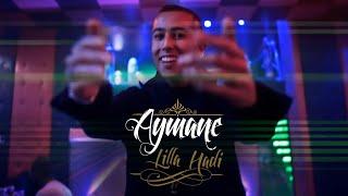 Aymane Serhani - Lilla Hadi
