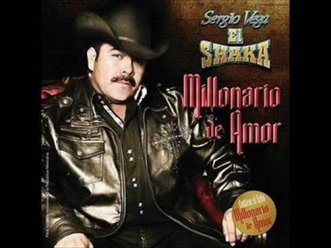 Maestro Y Aprendiz - Sergio Vega