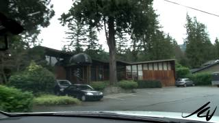 West Vancouver - West Coast Living  -  YouTube