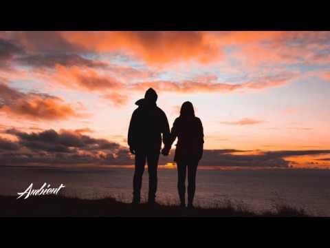 Aurai - Our Dawn