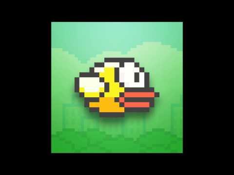 AwakeRAT - Flappy Bird song (Flappystep)