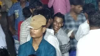 vuclip Great Maharashtra band Hapur wala Agra ki video