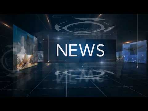 Top 10 News Intro for You tube। 2017 best news Intro। News intro for videos download free