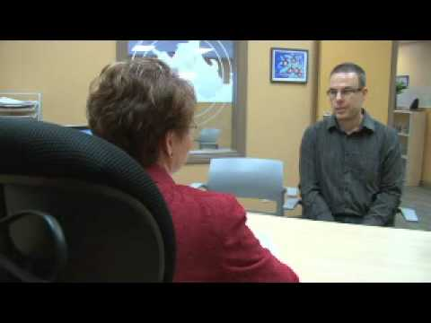 Western General Insurance Services - Calgary